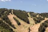 2300 Deer Valley - Photo 42