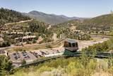 2300 Deer Valley - Photo 44