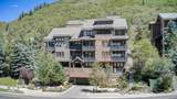 2550 Deer Valley Drive #201 - Photo 1