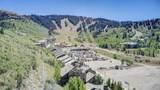 2550 Deer Valley Drive #201 - Photo 2