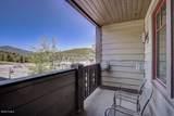 2550 Deer Valley Drive #201 - Photo 30