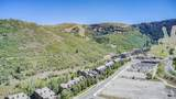 2550 Deer Valley Drive #201 - Photo 44