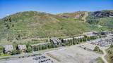 2550 Deer Valley Drive #201 - Photo 45