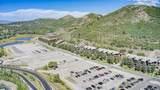 2550 Deer Valley Drive #201 - Photo 47