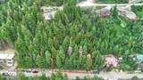 100 St Moritz Terrace - Photo 1