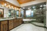 9156 Forest Creek Road - Photo 14