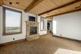 9156 Forest Creek Road - Photo 18