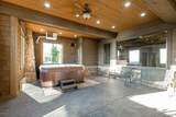 9156 Forest Creek Road - Photo 28