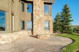 9156 Forest Creek Road - Photo 30