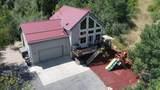 450 Aspen Drive - Photo 1