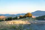 9474 Panorama Drive - Photo 11