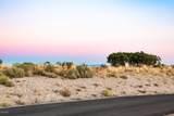 9474 Panorama Drive - Photo 12