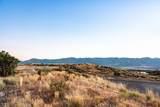 9474 Panorama Drive - Photo 13