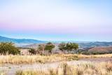 9474 Panorama Drive - Photo 14