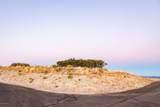 9474 Panorama Drive - Photo 15