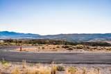 9474 Panorama Drive - Photo 17
