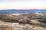 9474 Panorama Drive - Photo 18