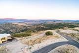 9474 Panorama Drive - Photo 19