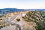 9474 Panorama Drive - Photo 21