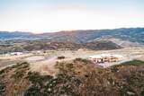 9474 Panorama Drive - Photo 23