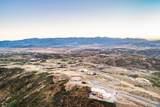 9474 Panorama Drive - Photo 24