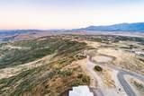 9474 Panorama Drive - Photo 25
