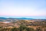 9474 Panorama Drive - Photo 3