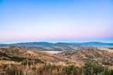 9474 Panorama Drive - Photo 4