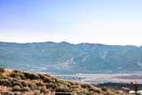 9474 Panorama Drive - Photo 5