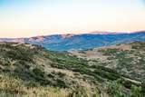 9474 Panorama Drive - Photo 7