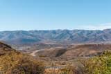2647 Canyon Gate Road - Photo 1