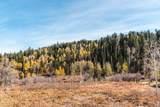 2226 Running Deer Circle - Photo 1