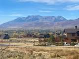 2056 Oquirrh Mountain Ci. (Lot 362) - Photo 1