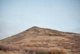 1266 Skyridge Drive - Photo 21