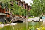 3000 Canyons Resort Drive - Photo 24