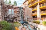 3000 Canyons Resort Drive - Photo 34