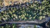 540 Matterhorn Drive - Photo 1