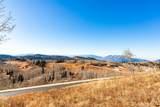 8599 Overlook Drive - Photo 4