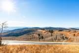 8599 Overlook Drive - Photo 6
