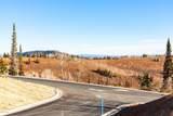 8599 Overlook Drive - Photo 7