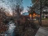 2698 River Birch Lane - Photo 1
