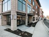 2240 Laney Avenue - Photo 1