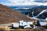 11325 Snowtop Road - Photo 48