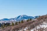 3702 Aspen Point - Photo 1