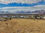 1580 Mount Nebo Circle - Photo 1