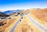 8428 Copper Crest Road - Photo 1