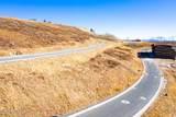 8428 Copper Crest Road - Photo 12