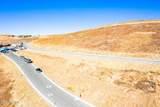 8428 Copper Crest Road - Photo 14