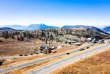 8428 Copper Crest Road - Photo 15