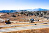 8428 Copper Crest Road - Photo 16
